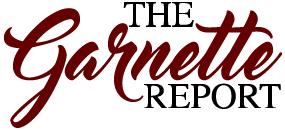 The Garnette Report