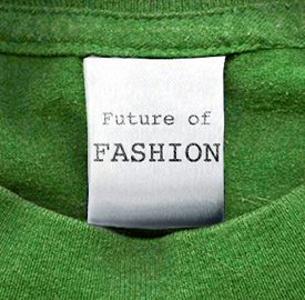 Fashion_sustainability_5