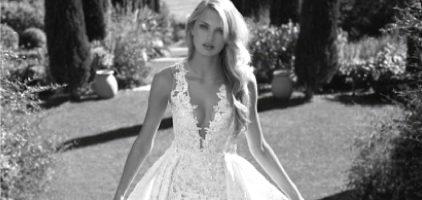 The_Garnette_Report_bridal_trends2_2017