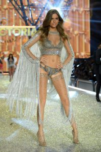 hbz-vs-show-gettyimages-626763214