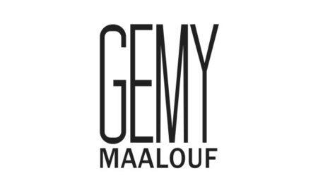 Gemy_Logo2