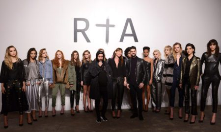 RTA+Presentation+February+2017+New+York+Fashion+wejq74ay4Wol