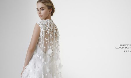 Peter-Langner-SS2016-Bridal-Collection-Feature