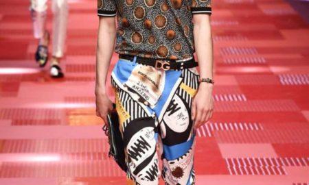 Dolce-Gabbana-SS-18-Vanity-Teen-Menswear-Magazine-9-683x1024