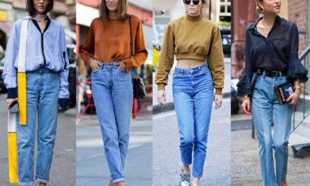 MOM-JEANS-Photo-2