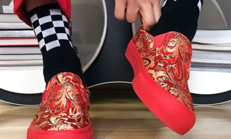 opening-ceremony-vans-qi-pao-chinese-slip-on-pack-12