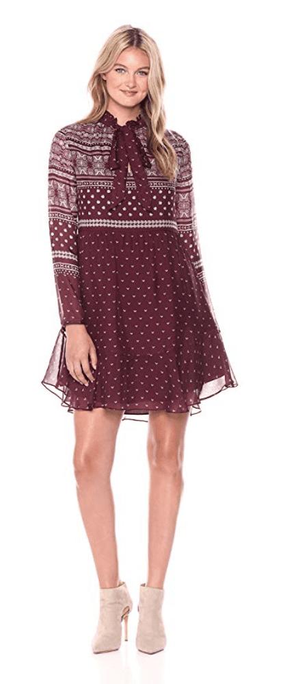 shoshanna amazon dress markle