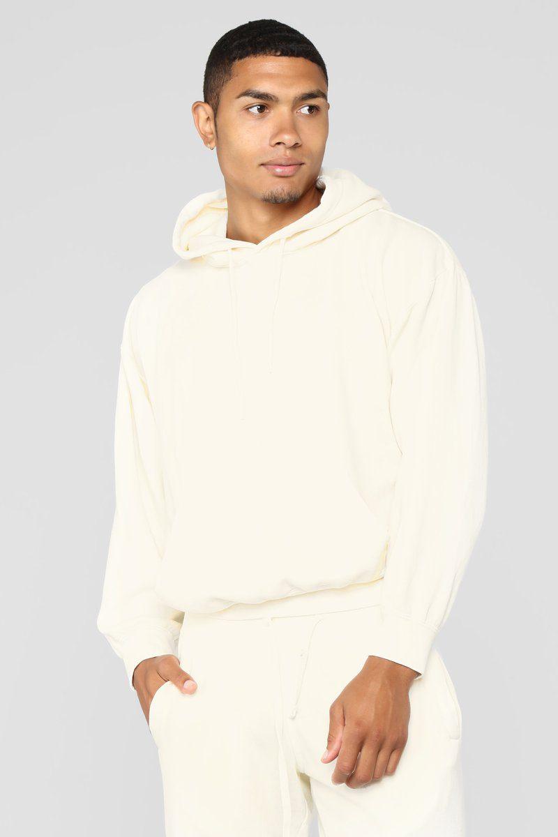 drexel hoodie