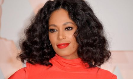 Solange-Knowles-responds-to-son-being-called-ugly