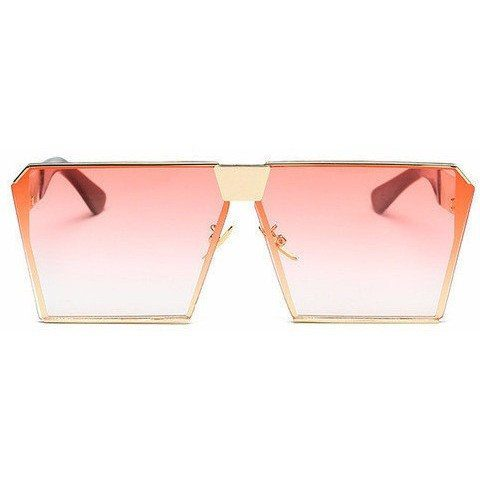 glow-glamazon-worldwide-default-title-keri-fade-orange-sunglasses-27482846287_1024x1024