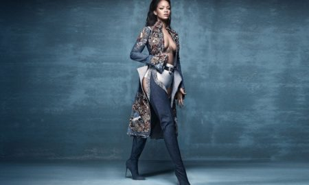 rihanna-manolo-blahnik-shoes-collection-2-1165x755c