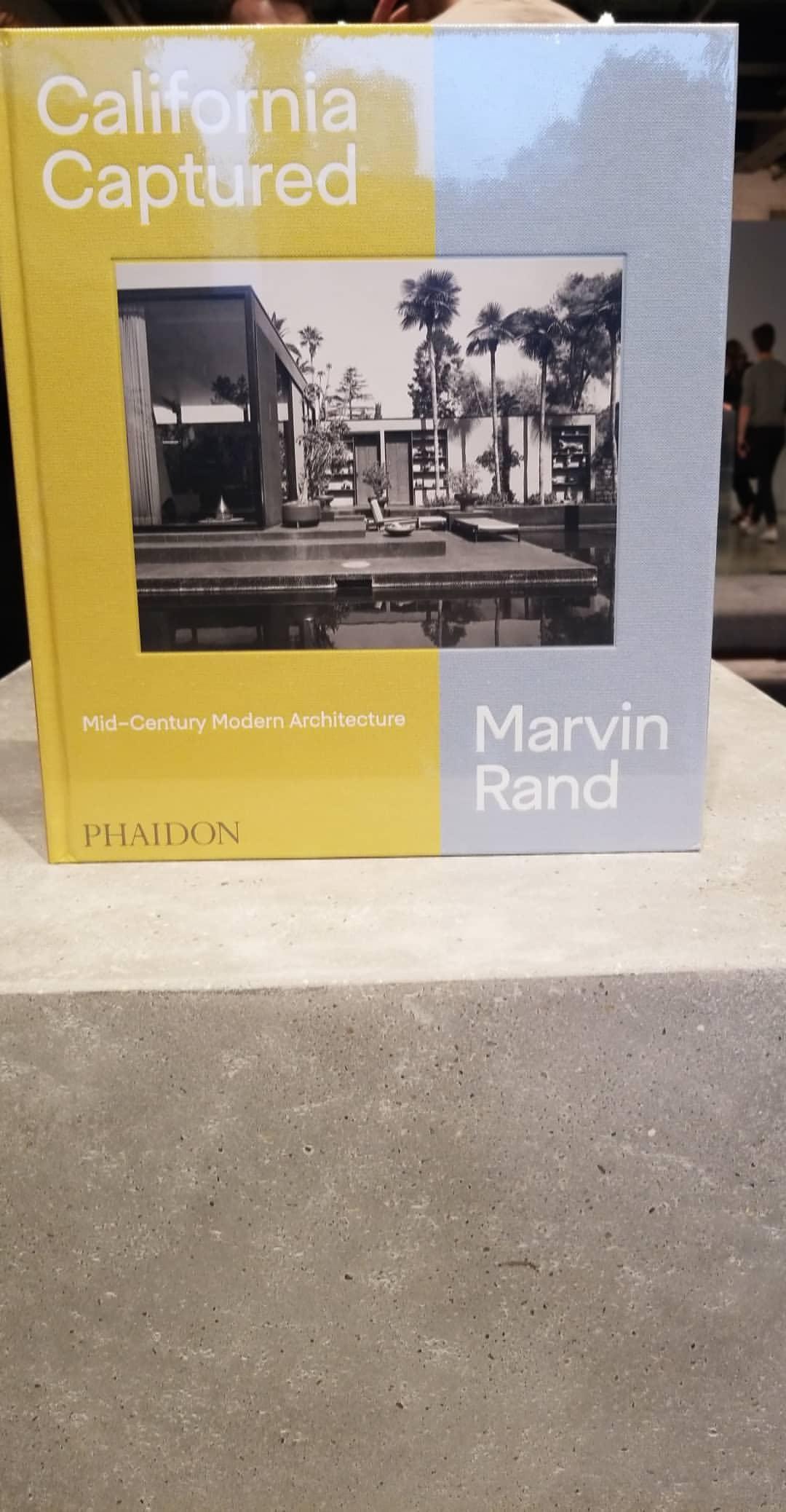 Theory | PHAIDON | The Garnette Report