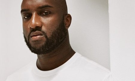 Virgil Abloh launches radio show