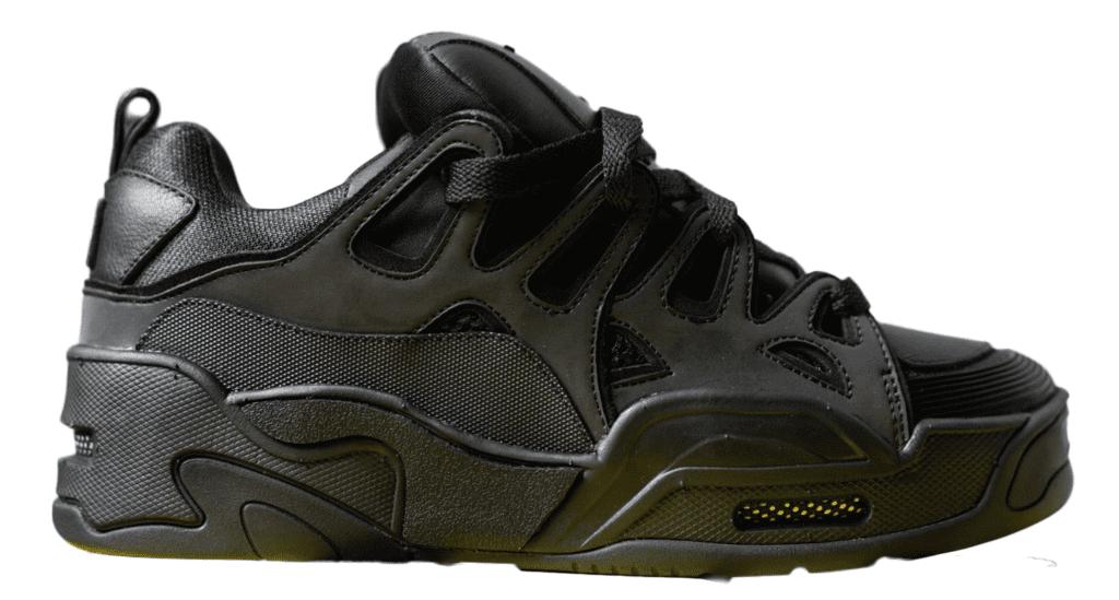srlo sneakers