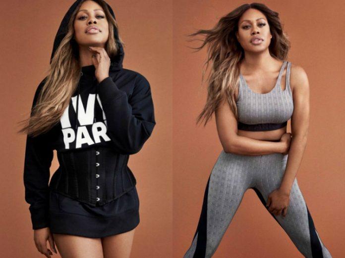 Beyonce drops topshop owner