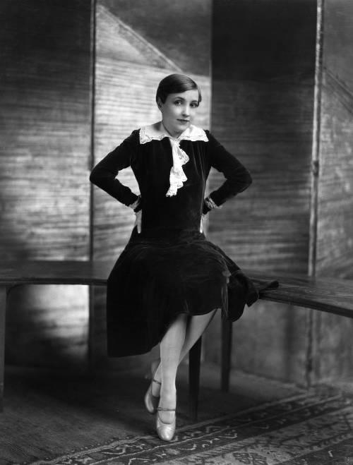1920s_pixies_look1