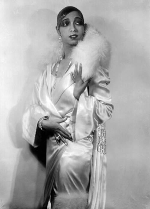 1920sfashion_jewelry_look1