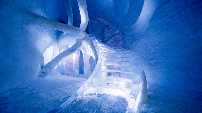 icehotel-art-suite-dreamscape