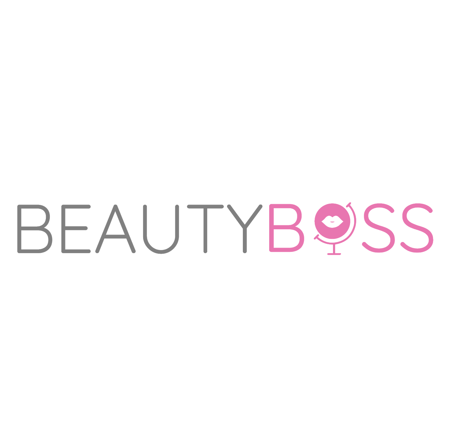 blog beauty boss