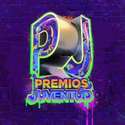 Latin Award Show