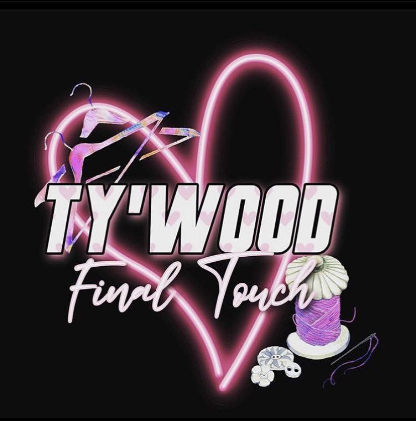 http://www.tywoodfinaltouch.com/